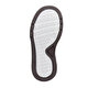 I Cool KEDDY Kahverengi Erkek Çocuk Sneaker Ayakkabı