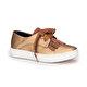Polaris 72.509624.F Altın Kız Çocuk Ayakkabı