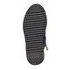 Polaris 72.509761.F Lacivert Erkek Çocuk Sneaker Ayakkabı