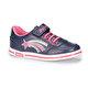 Polaris 72.509800.F Lacivert Kız Çocuk Ayakkabı