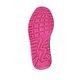 Kinetix LARGO PU Mor Kız Çocuk Sneaker Ayakkabı