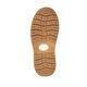 Kinetix VIDAL Kahverengi Erkek Çocuk Sneaker Ayakkabı