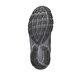 Lumberjack ZEUS WMN Gri Kadın Ayakkabı