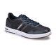 Kinetix VITOR M Lacivert Erkek Sneaker Ayakkabı