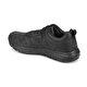 Kinetix FLEX COMFORT PU Siyah Erkek Yürüyüş Ayakkabısı