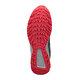 Kinetix MORENO TRAIL Lacivert Erkek Fitness Ayakkabısı