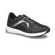 Art Bella CW17048 Siyah Kadın Spor Ayakkabı