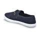 Polaris 72.311024.Z Lacivert Kadın Ayakkabı