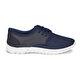 Polaris 72.311062.Z Lacivert Kadın Ayakkabı