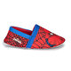 Spiderman TAKS-1 Mavi Erkek Çocuk Panduf