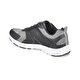 Kinetix KYLE Gri Mel Kadın Koşu Ayakkabısı