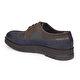 Mercedes ALLAN Lacivert Erkek Ayakkabı
