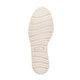 Butigo Z076 Lacivert Kadın Maskulen Ayakkabı