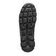 Kinetix INFERA Siyah Erkek Klasik Ayakkabı