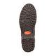 Kinetix RODIN Kahverengi Erkek Ayakkabı