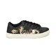 Art Bella CW17061 Siyah Kadın Sneaker Ayakkabı