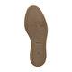 Butigo Z208 Taba Kadın Maskulen Ayakkabı