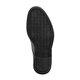 Mercedes DANIR Siyah Erkek Ayakkabı