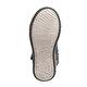 Yellow Kids 120-172 Lacivert Erkek Çocuk Sneaker Ayakkabı