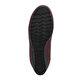 Polaris TRV1020 Bordo Kadın Ayakkabı