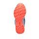 Merrell ALL OUT CRUSH LIGHT Mavi Kadın Sneaker Ayakkabı
