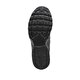 Nike AIR MAX INVIGOR Siyah Erkek Sneaker Ayakkabı