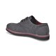 JJ-Stiller LG-1 Siyah Erkek Ayakkabı