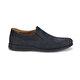 Polaris 5 Nokta 81.105517NM Lacivert Erkek Ayakkabı