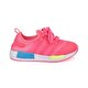 Kinetix NEPAL Pembe Kız Çocuk Sneaker Ayakkabı