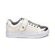 Kinetix ARIYA Beyaz Erkek Çocuk Sneaker Ayakkabı