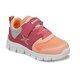 Kinetix ROYSI Mercan Erkek Çocuk Koşu Ayakkabısı