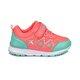 Kinetix SULYE Pembe Kız Çocuk Sneaker Ayakkabı