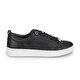 Polaris 81.311431.Z Siyah Kadın Ayakkabı