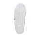 Kinetix POPY Pembe Kız Çocuk Sneaker Ayakkabı