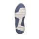 Kinetix NOVIS Lacivert Erkek Comfort Ayakkabı