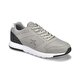 Kinetix FLAT M Açık Gri Erkek Sneaker Ayakkabı