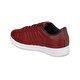 Kinetix ADRAN TX W Bordo Kadın Sneaker Ayakkabı