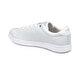 Kinetix CORA W Açık Mavi Kadın Sneaker Ayakkabı