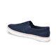 U.S. Polo Assn. REXTON Lacivert Kadın Sneaker Ayakkabı