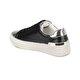 Lumberjack PONY Siyah Kadın Sneaker Ayakkabı