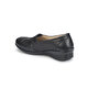 Polaris 5 Nokta 81.111063.Z Siyah Kadın Basic Comfort