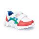 Polaris 81.509099.B Kırmızı Erkek Çocuk Spor Ayakkabı