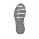 Kinetix PAXTON Gri Erkek Koşu Ayakkabısı