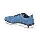 Kinetix ULTRASOFT Petrol Erkek Comfort Ayakkabı