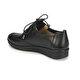Polaris 81.158467.Z Siyah Kadın Basic Comfort