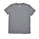 Kinetix FREDY T-SHIRT Antrasit Erkek T-Shirt