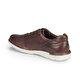 Lumberjack SANCHEZ Kahverengi Erkek Ayakkabı