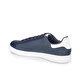 U.S. Polo Assn. FRANCO LIGHT Lacivert Kadın Sneaker Ayakkabı