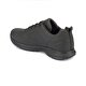 Kinetix MONET W Siyah Kadın Koşu Ayakkabısı