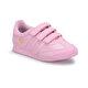 adidas DRAGON OG CF C Pembe Kız Çocuk Sneaker Ayakkabı